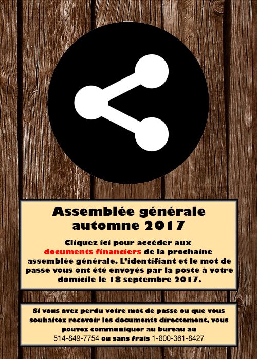 Documents-en-ligne-Assemblee-automne-2017_1